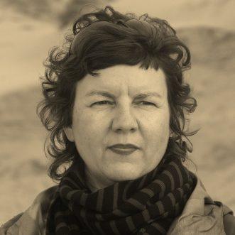 Miriam De Rycke