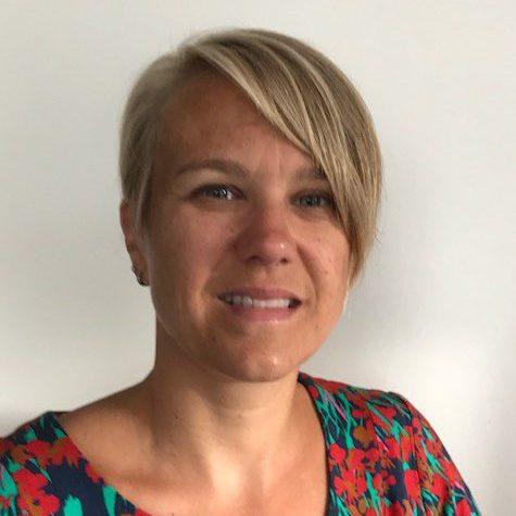 Debbie Bruyndonckx